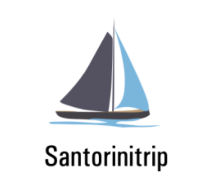 Santorinitrip