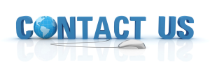 Contact-US santorinitrip.gr